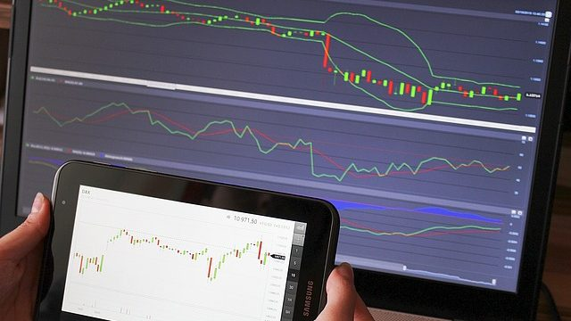 Technical Analysis Methods That Each Forex Trader Should Know