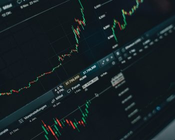 The Utility of Technical Analysis Indicators