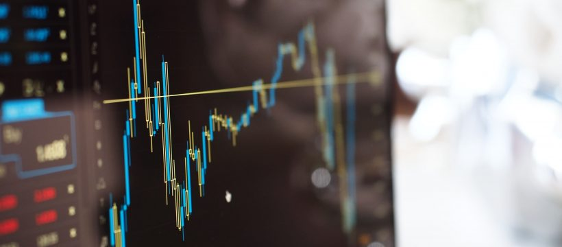Moving Averages and their Purpose in Forex Trading