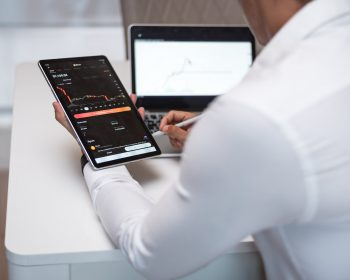 The Best Forex Trading Indicators on the MT4 Platform