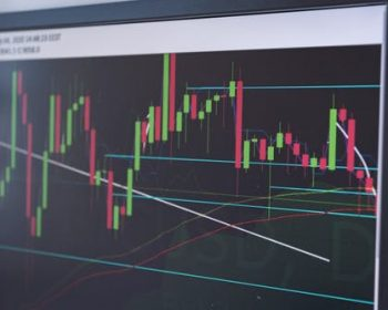 Why Traders Love Using The Fibonacci Formula For Their Winning Trades