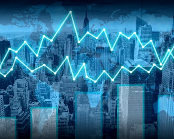 How to Create a Successful Forex Trading Plan